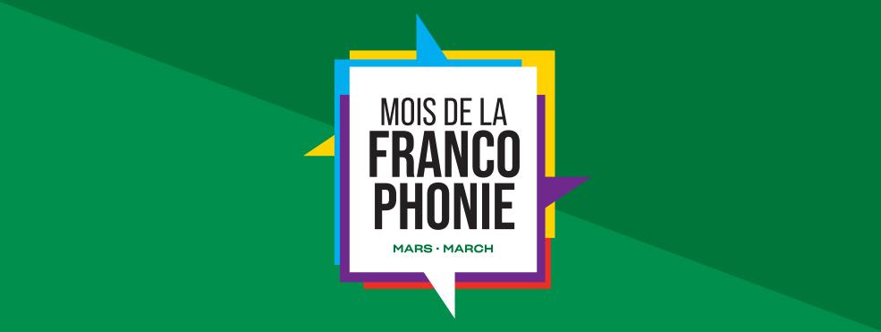 Mois Franco.
