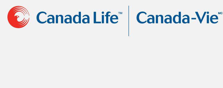 Canada Life logo