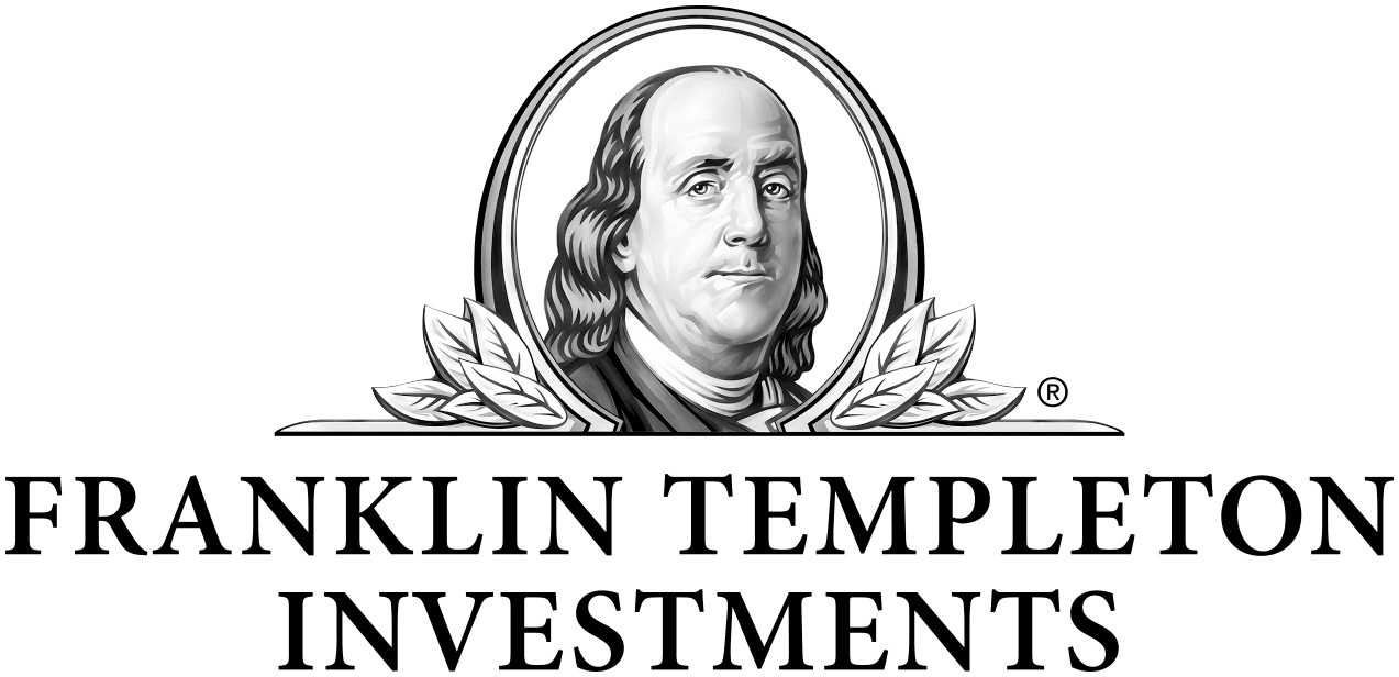 Franklin Templeton Investments Inc. logo