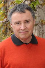 Alain Desrochers