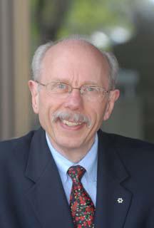 Antoine M. Hakim