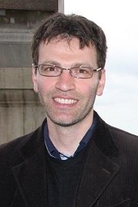 Antonio Colavita