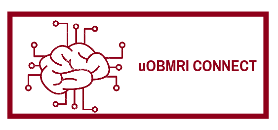 Training | Brain and Mind Research Institute | University of