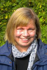 Catherine Bielajew