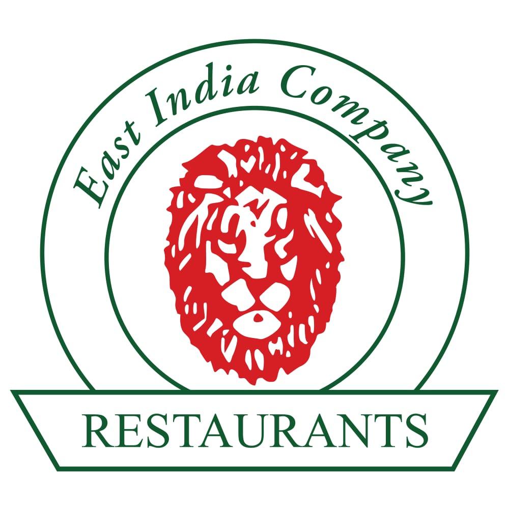 East India Company Restaurant Bells Corner Ottawa