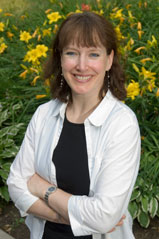 Helene Plamondon