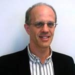 John Baenziger