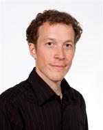 Michael Jonz