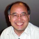 Zemin Yao