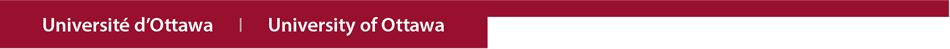 Primary colour header – garnet tab