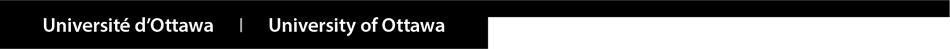 Primary greyscale header – black tab