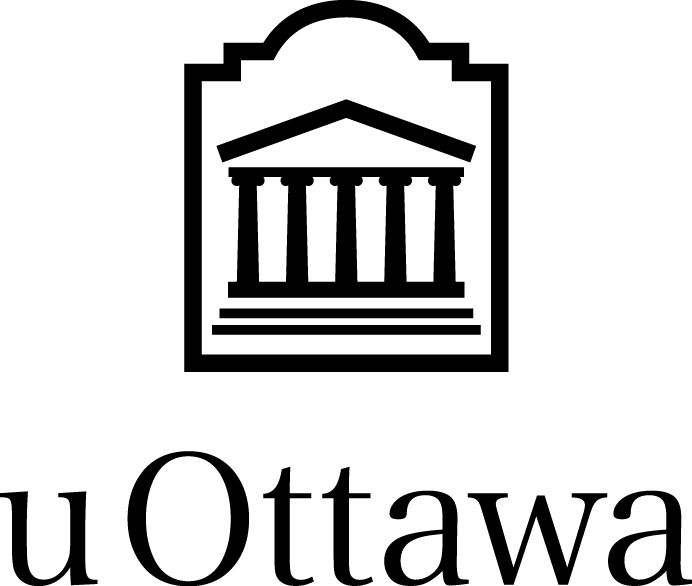 Download logos   Brand   University of Ottawa