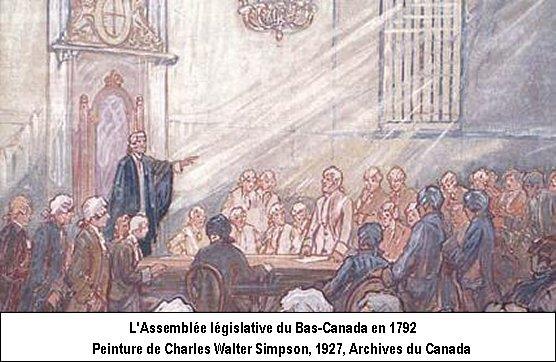 bcanada-parlement1792-fr.jpg