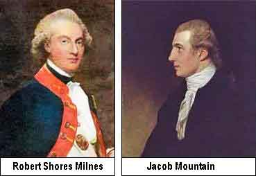 milnes-mountain.jpg