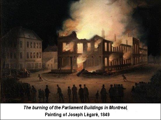 montreal-parlement1849-engl.jpg