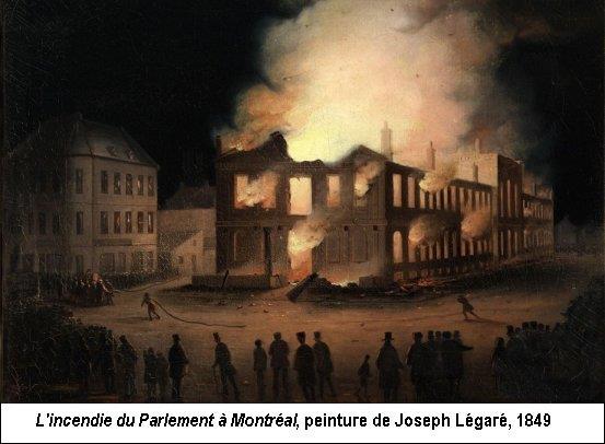 montreal-parlement1849-fr.jpg