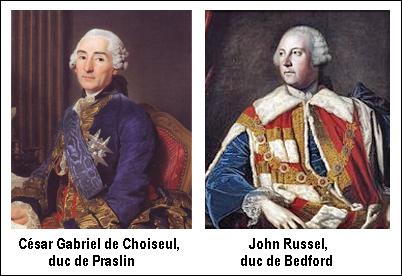 Paris-1763-fr