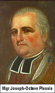 plessis-mgr.png