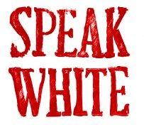 speak_white.jpg