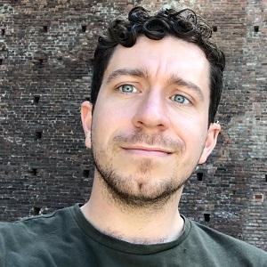 Maxime Brunet