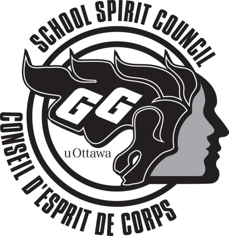 Logo of School of Spirit Council