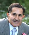 Hany Bissada