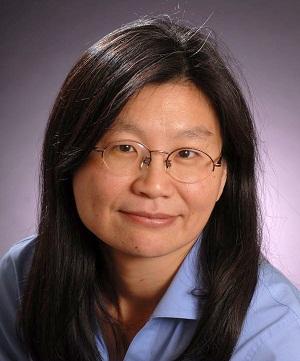 Hsiao-Huei Chen