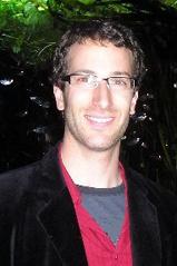 Jean Philippe Thivierge