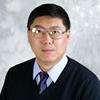 Wandong Zhang