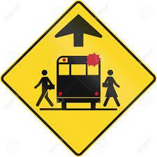 canada-bus.jpg