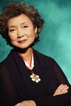 Honorable Adrienne CLARKSON