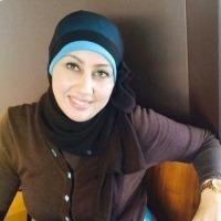 Hanan Al Omari, M.Sc. Environmental Sustainability Candidate