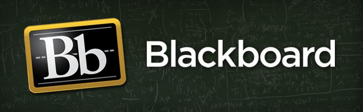 Blackboard Learn - University of Houston