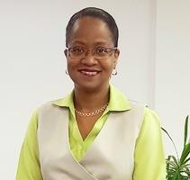 Lisa Bayley-Craig, M.Sc. Environmental Sustainability Candidate