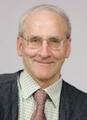Jean-Thomas Bernard