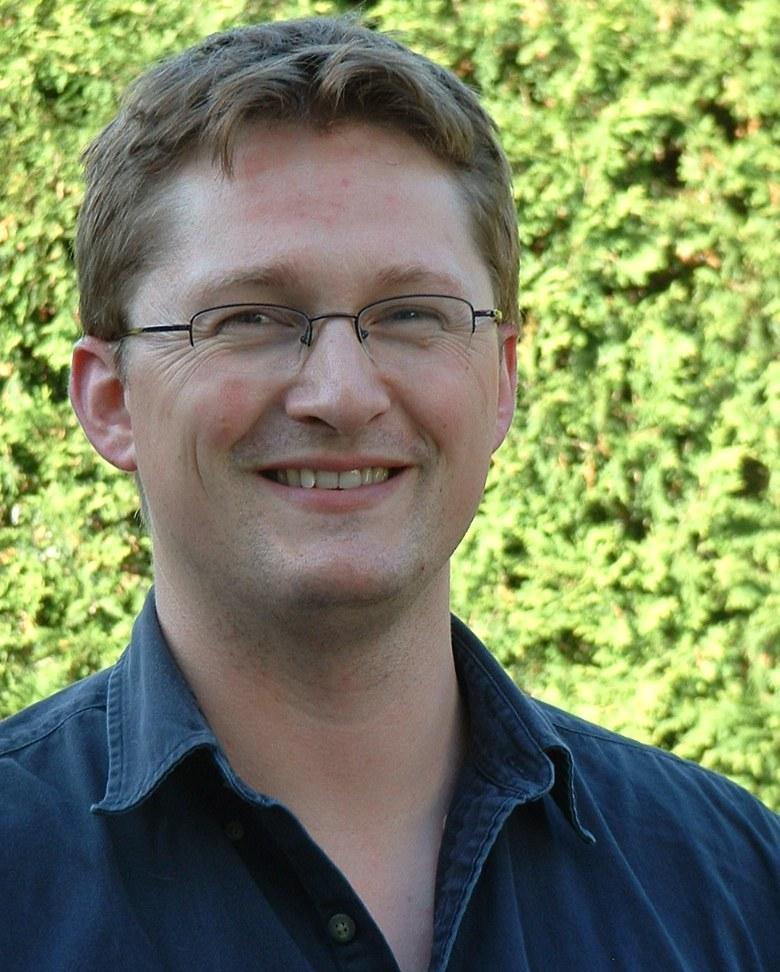 Nathan Young