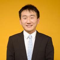 John (Zheng) Qi, M.Sc. Environmental Sustainability candidate