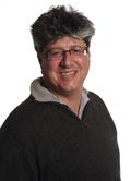 Yves LeBouthillier