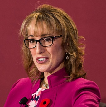 Chancellor Debate - Monica Gattinger - Blog