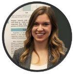 Master's of Environmental Sustainability - Danielle Soulard