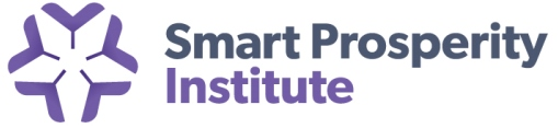Smart Prosperity Institute logo