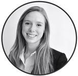 Maitrise en durabilité de l'environnement - Jessica Currie