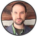 Master's of Environmental Sustainability - Ryan Katz-Rosene