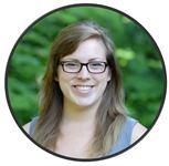 Maitrise en durabilité de l'environnement - Sarah Wylie