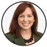 Master's of Environmental Sustainability - Sara Jane O'Neil