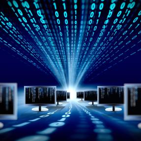 Internet et réseau sans fil