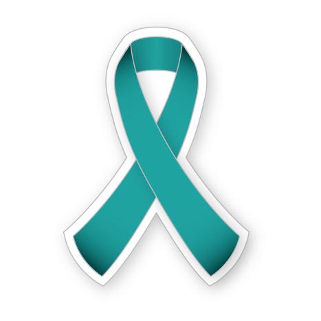 Violence sexuelle: soutien et prévention
