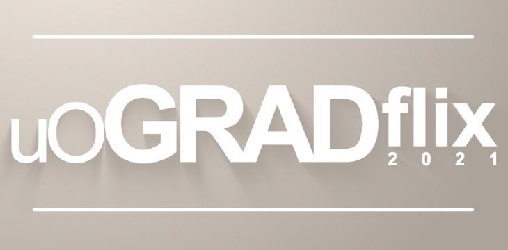 uOGRADflix 2021