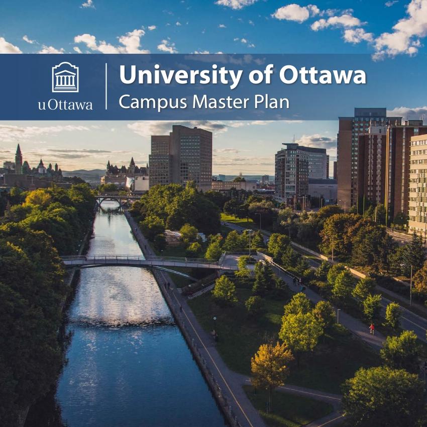 Image result for ottawa uni