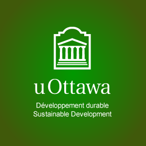 Office of Campus Sustainability logo